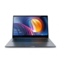 Ноутбуки Xiaomi Mi Notebook Pro 15.6 Intel Core i7 8/256 GB