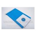 Аксессуары для пылесосовSamsung VT-95B DJ69-00481B