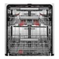 Посудомоечные машиныAEG FSK 93705 P