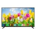 ТелевизорыBRAVIS LED-32G5000 Smart