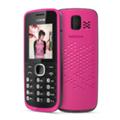 Nokia 110 Pink