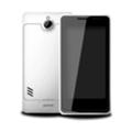 Gigabyte GSMart G1420
