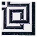 Realonda Carrara Taco 15x15