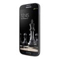 Samsung Galaxy S4 I9500 Black Edition. Справа.