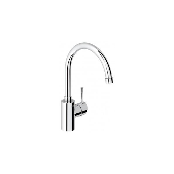 Grohe Concetto 32661000