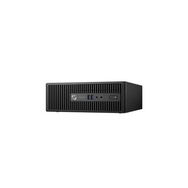 HP ProDesk 400 G3 SFF/2 (T4R76EA)