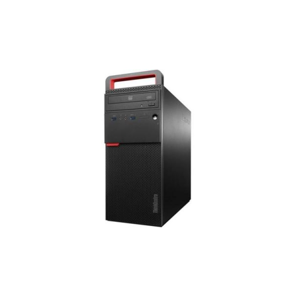 Lenovo ThinkCentre M700 (10GQS1XG00)