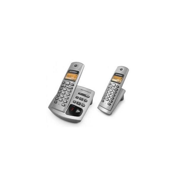 Motorola D412