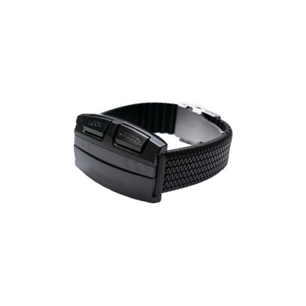 Pandora DXL-4400 Moto