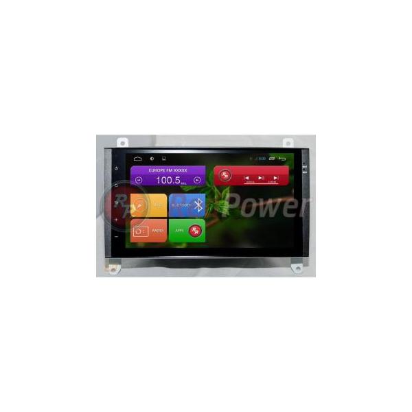 RedPower 21068B