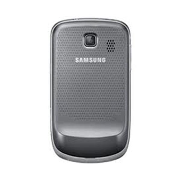 Samsung S3850 Corby 2 Grey