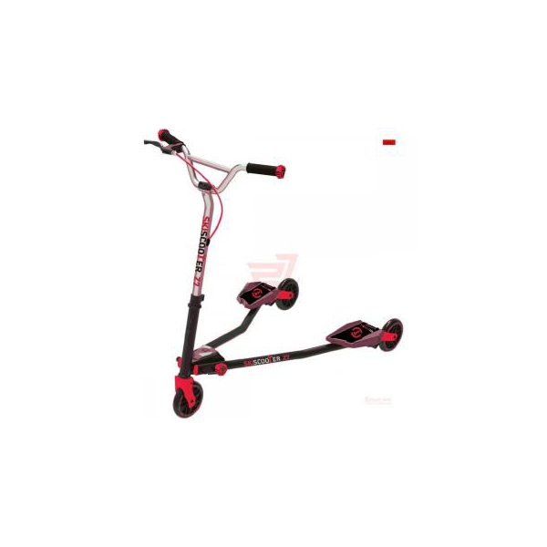 Smart Trike Z7
