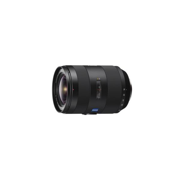 Sony SAL1635Z2 Vario-Sonnar T
