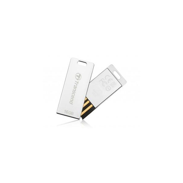 Transcend 16 GB JetFlash T3G