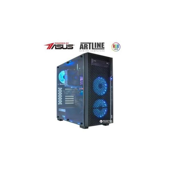 ARTLINE Gaming X97 (X97v11)