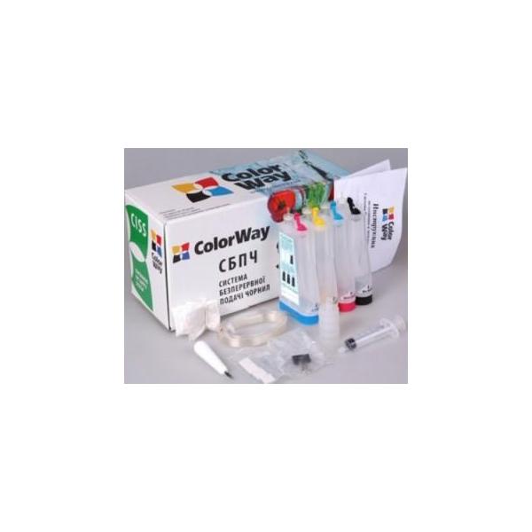 ColorWay MP240CN-4.5LT