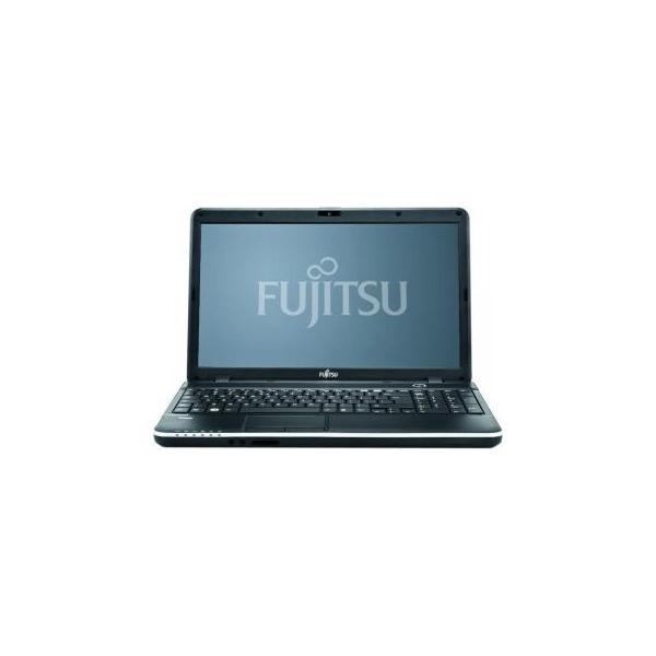 Fujitsu Lifebook A512 (A5120M62C5RU)