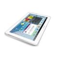 Samsung Galaxy Tab 2 10.1 P5100 8 GB White