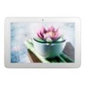 ПланшетыViewSonic ViewPad 100Q
