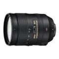 ОбъективыNikon 28-300mm f/3.5-5.6G ED VR AF-S Nikkor