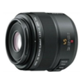 Panasonic H-ES045 45mm F2.8