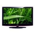 ТелевизорыHPC LHE-2699