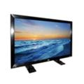 ТелевизорыRunco CX-57HD
