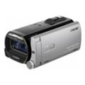 Sony HDR-TD20E