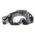 Liquid Image Torque Offroad Goggle Cam Black (368BLK)