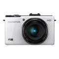 Цифровые фотоаппаратыOlympus XZ-1