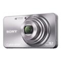 Цифровые фотоаппаратыSony DSC-W570