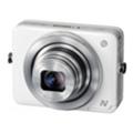 Цифровые фотоаппаратыCanon PowerShot N