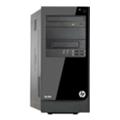 HP Elite 7500 MT (D5R90EA)