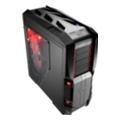 Настольные компьютерыBRAIN TOP GAMER Dragon (B4770.GM5)