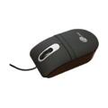 Клавиатуры, мыши, комплектыProLogiX PSM-02 Black-Silver USB