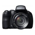 Цифровые фотоаппаратыFujifilm FinePix HS35EXR