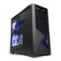 Настольные компьютеры3Q Qoo! PC Unity-Game A8120-810.G560-R