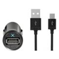 Зарядные устройства для мобильных телефонов и планшетовiLuv iAD225BLK