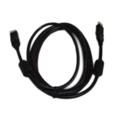 Кабели HDMI, DVI, VGANextConnect HDMI-S-G3F