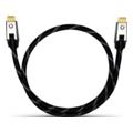 Кабели HDMI, DVI, VGAOehlbach Flex Matrix HDMI 1.4 42482