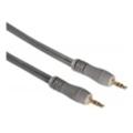 Аудио- и видео кабелиHAMA 78713