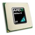 ПроцессорыAMD Athlon II X3 435 ADX435WFGIBOX