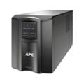 Источники бесперебойного питанияSmart APC-UPS 1500VA LCD 230V