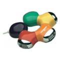 USB-хабы и концентраторыLAPARA Lapara LA-UH4372