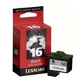 Lexmark №16 (010N0016E)