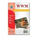 WWM G180.F500