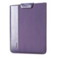 Чехлы и защитные пленки для планшетовDICOTA PadGuard для iPad фиолетовый (N28448P)