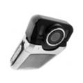 ВидеорегистраторыFalcon HD04-LCD