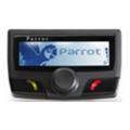 Bluetooth авто-комплектыParrot CK 3100