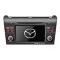Автомагнитолы и DVDPMS 7526 (Mazda 3)